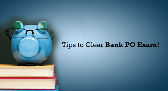 Success Mantras for Cracking the Bank Exam