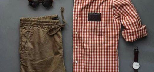Beat the heat with these cool apparels in summers