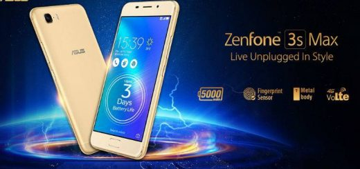 Asus Zenfone 3s Max review: Another big battery player