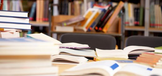 Borrow, sell, exchange college textbooks with 5 Indian websites