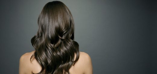10 Tips for Healthy Hair